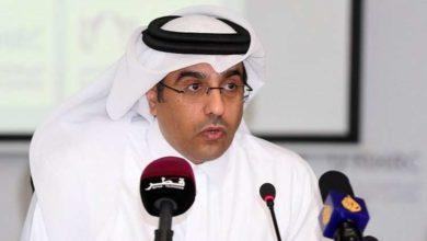 صورة الدوحة تطالب بتعليق عضوية السعودية والإمارات في مجلس حقوق الإنسان