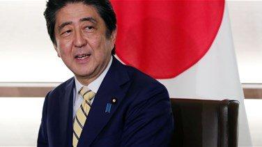 صورة اليابان تعلن تعليق تدريبات اجلاء السكان بعد قمة ترامب وكيم