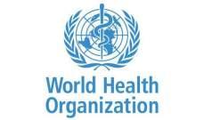 صورة الصحة العالمية: سيتم الاعلان قريباً عن انتهاء الإيبولا في الكونغو