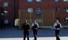 صورة الحكومة الدنماركية تجبر المهاجرين على الاندماج في مجتمعها