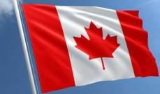 صورة محكمة كندية رفضت منح الإستخبارات تفويضا لجمع معلومات تجسسية في الخارج
