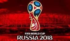 صورة وزير الدولة البريطاني للشؤون الأمنية يحذر من أن كرة القدم قد تستخدم لإخفاء التهديد الروسي