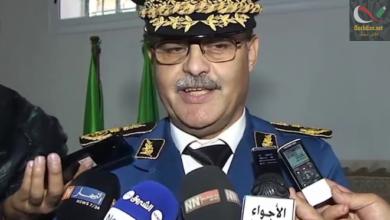 صورة لماذا انتحر شرطي القصر ولاية البويرة ؟؟؟ المطلوب فتح تحقيق عاجل …