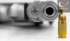 صورة مقتل 4 وإصابة 40 بالرصاص في حوادث إطلاق نار في شيكاغو