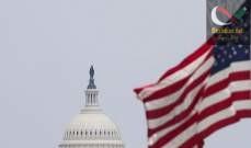 صورة سفارة روسيا بأميركا: الولايات المتحدة تنزلق إلى دبلوماسية الصوت العالي