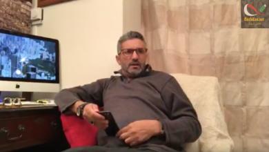صورة سجن السيناتور بوجوهر ، ملف الفساد بولاية الجلفة ، فيلم العربي بن مهيدي … كوكتيل