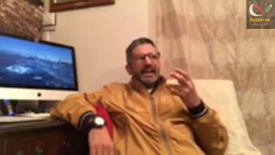 صورة الشيخ مارلبورو و سر الغرفة 7052 بفندق الشيراطون نادي الصنوبر الجزائر العاصمة .
