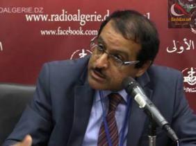 صورة لماذا رفضت لجنة وزارة المجاهدين فيلم الشهيد العربي بن مهيدي بطبعته الأصلية ؟؟؟