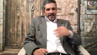 صورة المعارضين السياسيين الجزائريين في  الخارج بين الشرفاء الاحرار و الخونة العملاء …..