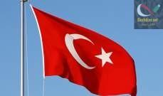 صورة خارجية تركيا تستدعي السفير السعودي في أنقرة على خلفية اغتيال خاشقجي