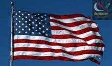 صورة سيناتور أميركي: الكشف عن مصير خاشقجي أهم من أرباح الشركات الدفاعية