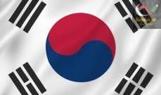 صورة الأرصاد الجوية بكوريا الجنوبية تحذر من اعصار قوي سيضرب البلاد خلال ايام