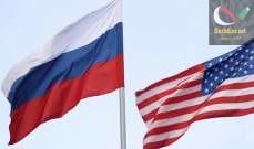 صورة مسؤول روسي: أميركا تنتهك اتفاقيات الصواريخ بسبب نشرها منصات في رومانيا وبولندا