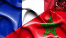 صورة إجراءات جديدة لحصول مواطني المغرب على تأشيرة دخول إلى فرنسا