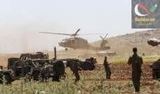 صورة الضابط الاسرائيلي الذي قتل في غزة هو نائب وحدة الكوماندوس