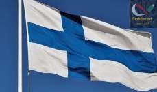 صورة حكومة فنلندا علّقت تصدير الأسلحة للسعودية والإمارات على خلفية قضية خاشقجي
