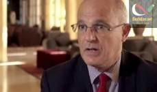 صورة سفير بريطانيا باليمن: محادثات سلام اليمن ستبدأ بالسويد الأسبوع المقبل