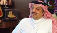 صورة وزير الدفاع القطري: قطر لا يهمها أي تهديدات وتستعد لها مهما كان حجهما