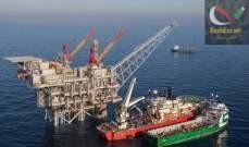 صورة النفط يرتفع بعد محادثات الصين وأميركا وزيادة بمخزون الوقود الأميركي تكبح المكاسب