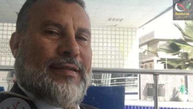 صورة هل يستطيع رجل الاعمال بوفراش هزم عبدالعزيز بوتفليقة ؟؟؟ و من يقف وراءه ؟؟؟ كل مخابرات العالم تعمل خارج القانون و الانتخابات الرئاسية في الجزائر لا حدث …
