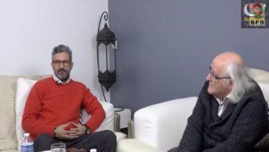 صورة محمد بن شيكو يكشف خفايا و اسرار حادثة تيقنتورين و يحمل المسؤولية لبوتفليقة و يتهمه بالتواطئ مع الغرب لضرب المؤسسة العسكرية
