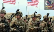 صورة الجيش الأميركي أعلن أنه شن ضربة جديدة في الصومال