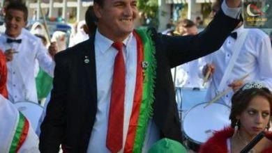 صورة إنهاء مهام رئيس بلدية خنشلة … في انتظار متابعته قضائيا بتهم متعددة …