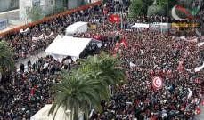 صورة الحكومة التونسية والاتحاد التونسي للشغل يعلنان عن زيادة أجور القطاع العام
