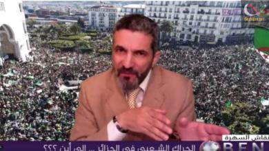صورة رحيل الباءات الثلاثة – بن صالح ، بدوي ، بلعيز … هل سيحل المشكل ؟؟؟