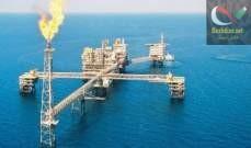 """صورة وزير الطاقة السعودي يؤكد أن أسواق النفط في طريقها نحو """"التوازن"""""""