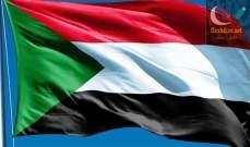 """صورة جماعة """"فيلق البنيان المرصوص"""" السودانية تطالب بطرد السفير السعودي"""