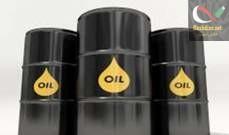 صورة احتمال رفع إنتاج النفط في السعودية إلى 10 ملايين برميل في حزيران