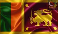 صورة سلطات سريلانكا استردت 5 مطلوبين من الإمارات لارتباطهم باعتداءات الفصح
