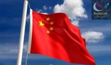 صورة السلطات الصينية: لا نستبعد استخدام القوة لإعادة توحيد تايوان مع الصين
