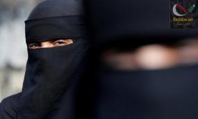 صورة حكومة تونس تحسم الجدل حول قرار منع النقاب
