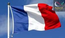 صورة وزارة الدفاع الفرنسية: صواريخ جافلين كان من المفترض أن تستخدمها وحدة فرنسية بليبيا