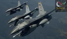 """صورة الأناضول: الجيش التركي قضى على 255 """"إرهابيا"""" بعملياته شمال العراق ضد """"بي كا كا"""""""