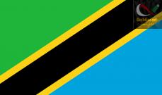 صورة مقتل 50 شخصا على الأقل في انفجار خزان للوقود غربي عاصمة تنزانيا