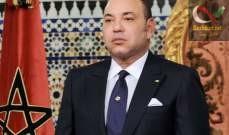 صورة ملك المغرب: لتقوية الطبقة الوسطى التي تشكل قاعدة للنظام الملكي في البلاد