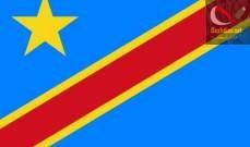 صورة 50 قتيلا في حادث قطار في جنوب شرق الكونغو الديمقراطية
