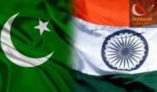 صورة سلطات باكستان ترفض منح إذن للرئيس الهندي بدخول أجوائها