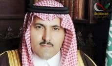 صورة السفير السعودي باليمن:اهتمامنا منصب على تحقيق الأمن ودعم الحكومة الشرعية