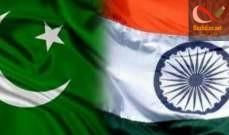 صورة رئيس باكستان: إذا اندلعت الحرب فسيكون تأثيرها مدمرا على الهند
