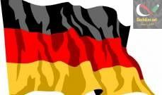 صورة خارجية ألمانيا دعت تركيا لوقف عمليتها بسوريا: تهدد بعودة جديدة لداعش