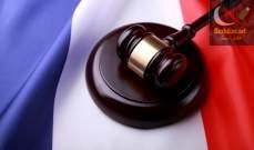 صورة محاكمة منفذي اعتداءات كانون الثاني 2015 في فرنسا تبدأ في 4 أيار المقبل