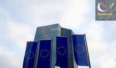 صورة دول الاتحاد الأوروبي أعطت الضوء الأخضر لبدء محادثات مكثفة حول بريكست