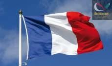 صورة الرئاسة الفرنسية: مقتل 13 عشر جنديا فرنسيا بتصادم مروحيتين في مالي
