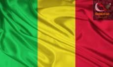 صورة مقتل 49 شخصا بهجوم استهدف موقعا عسكريا بمقاطعة ميناكا شمالي مالي