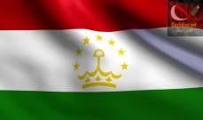 صورة مقتل 15 مهاجما وجندي وشرطي في اشتباكات في طاجيكستان