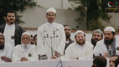 صورة ماذا حدث في الجزائر نهاية العام 1991 و لماذا انقلبت السلطة على قيادة الجبهة الاسلامية للانقاذ بعد فوزها الساحق في الانتخابات التشريعية … كيف و لماذا ؟؟؟